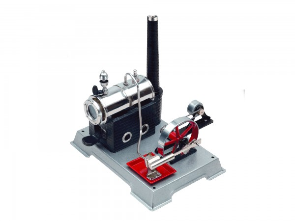 D100E Steam Engine Experimental Kit